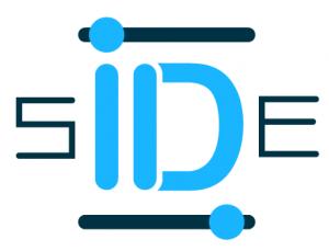 Logo de la startup ID side