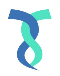 Logo de la startup Lemedecin fr