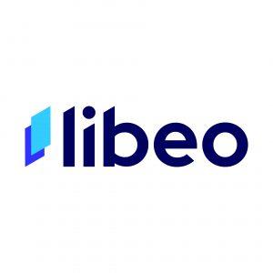 Logo de la startup Libeo
