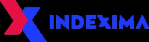 Logo de la startup Indexima