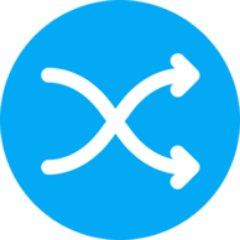 Logo de la startup Redirection.io