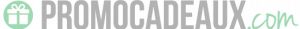 Logo de la startup PROMOCADEAUX