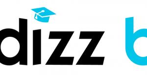 Logo de la startup STUDIZZ