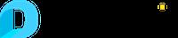 Logo de la startup DECONSEIL