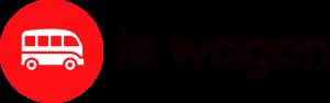 Logo de la startup Le Wagon
