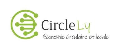 Logo de la startup Circlely