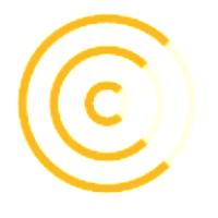 Logo de la startup Monibrand