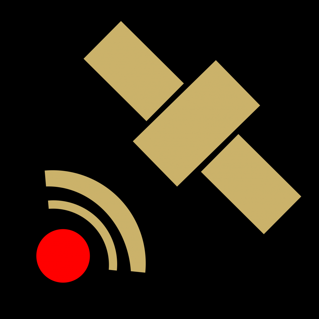 Logo de la startup Global Smart Rescue