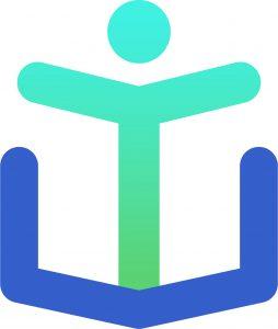 Logo de la startup Tuttis