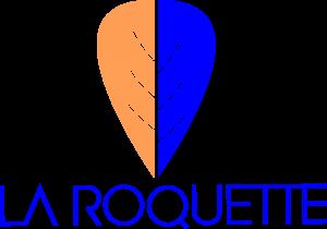 Logo de la startup La ROQUETTE