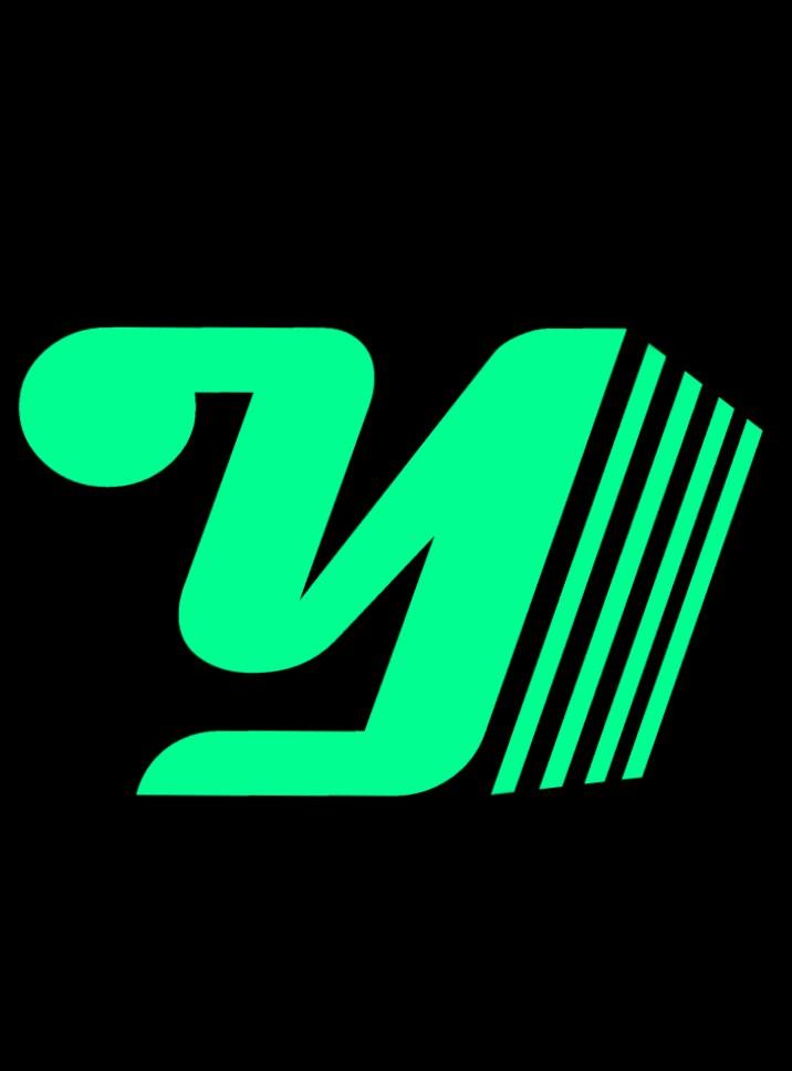 Logo de la startup Moto électrique Y-Made