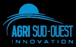 Logo de la startup Agri Sud-Ouest Innovation