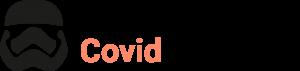 Logo de la startup Covid Troopers réunit les initiatives contre le Covid-19