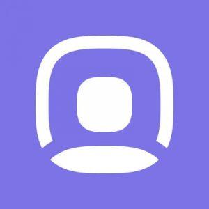 Logo de la startup Factorial