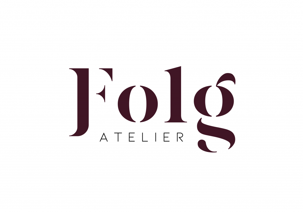 Logo de la startup Atelier de Folg