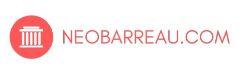 Logo de la startup NeoBarreau