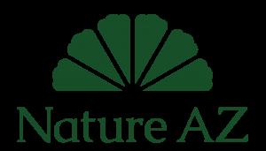 Logo de la startup Nature AZ