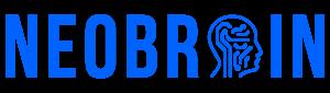 Logo de la startup NEOBRAIN
