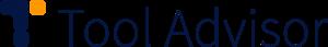 Logo de la startup Tool Advisor