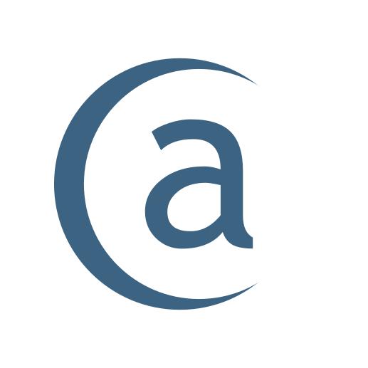 Logo de la startup Aktagram