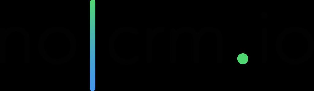 Logo de la startup noCRM