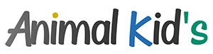 Logo de la startup Animal kids