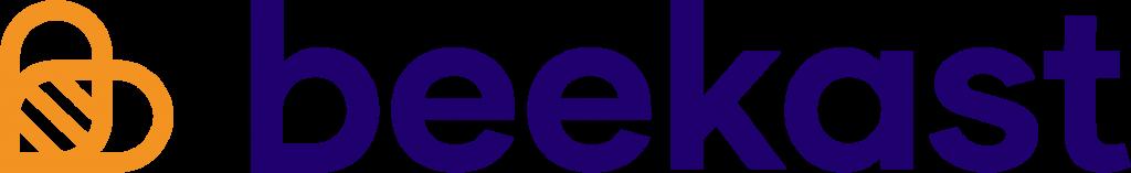Logo de la startup Beekast