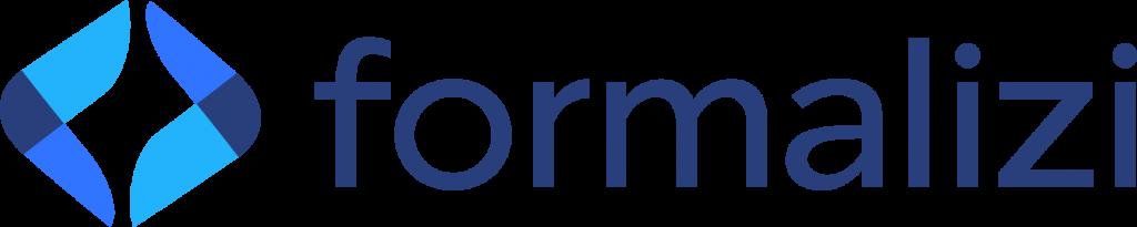 Logo de la startup Formalizi