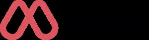 Logo de la startup Mailo