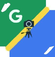 Logo de la startup VirtuelTime