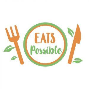 Logo de la startup EatsPossible