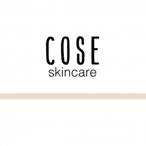 Illustration de la news Cose Skincare