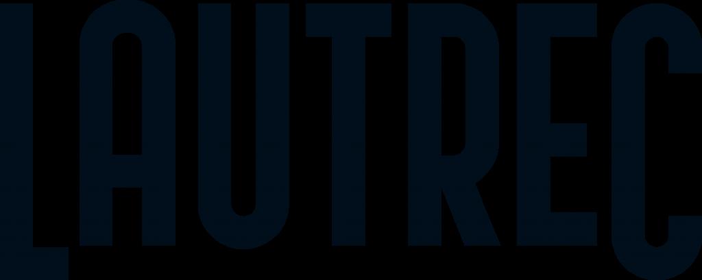 Logo de la startup Lautrec