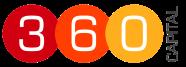 Logo de la startup 360 Capital