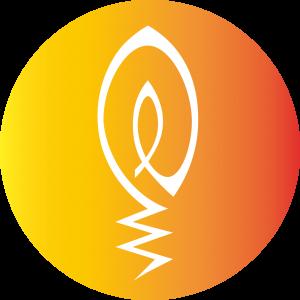 Logo de la startup TACYLATE