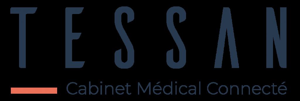 Logo de la startup Tessan