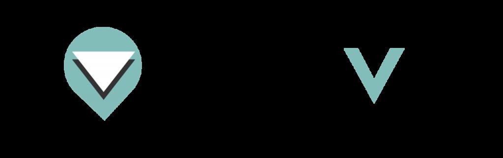 Logo de la startup Troov