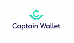 Illustration de la news Captain Wallet