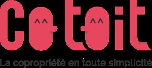 Logo de la startup Cotoit
