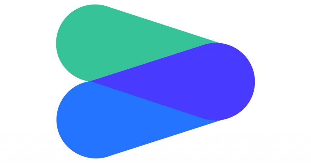 Logo de la startup Omedo