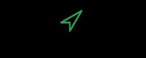 Logo de la startup Startinop