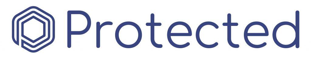 Logo de la startup PROTECTED