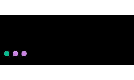 Logo de la startup Capté