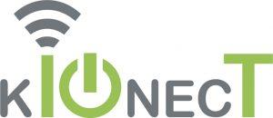 Logo de la startup Kionect
