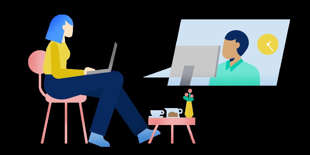 Logo de la startup Remote Stash/