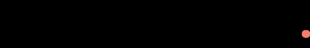 Logo de la startup Trustbeauty