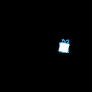 Logo de la startup Okybox