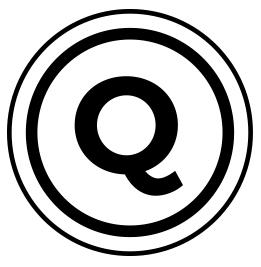 Logo de la startup Quicktext