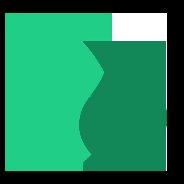 Logo de la startup Easytroc