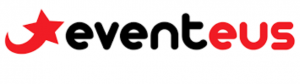 Logo de la startup Eventeus